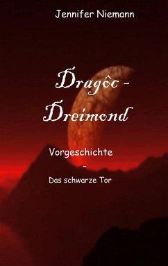 Dragôc - Dreimond