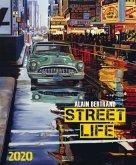 Street Life 2020