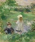 Impressionisten 2020