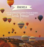 Namenskalender Andrea