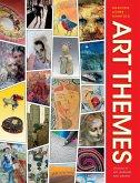 Art Themes (eBook, ePUB)