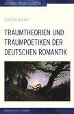Traumtheorien und Traumpoetiken der deutschen Romantik