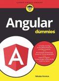 Angular für Dummies (eBook, ePUB)