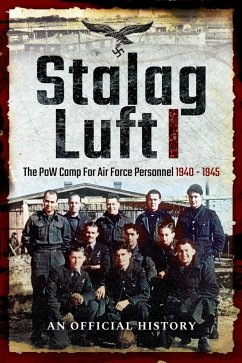 Stalag Luft I (eBook, ePUB) - Air Ministry Personnel