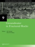 Groundwater in Fractured Rocks (eBook, ePUB)