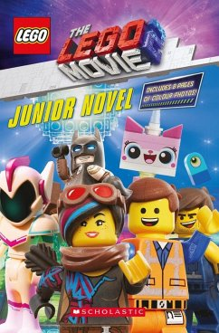 LEGO(R) Movie 2