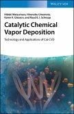 Catalytic Chemical Vapor Deposition (eBook, ePUB)