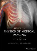 Hendee's Physics of Medical Imaging (eBook, ePUB)