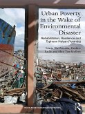 Urban Poverty in the Wake of Environmental Disaster (eBook, ePUB)