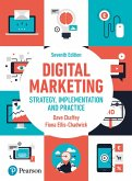 Digital Marketing (eBook, ePUB)