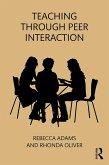 Teaching through Peer Interaction (eBook, PDF)