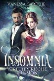 Insomnia (eBook, ePUB)