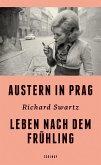 Austern in Prag (eBook, ePUB)
