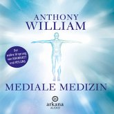Mediale Medizin (MP3-Download)