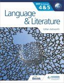 Language and Literature for the IB MYP 4 & 5 (eBook, ePUB)