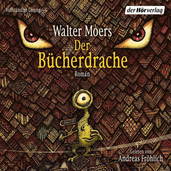 Der Bücherdrache Zamonien Bd8 Mp3 Download