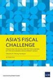 Asia's Fiscal Challenge (eBook, ePUB)
