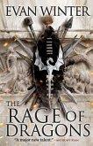 The Rage of Dragons (eBook, ePUB)