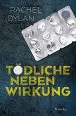 Tödliche Nebenwirkung (eBook, ePUB)