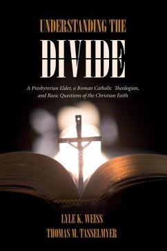 Understanding the Divide (eBook, ePUB)