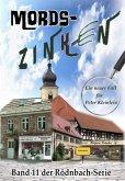 Mords-Zinken (eBook, ePUB)