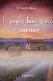 In jenem besagten Sommer (eBook, ePUB)