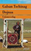 Dojnaa (eBook, ePUB)