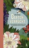 Gartenverrückt (eBook, ePUB)