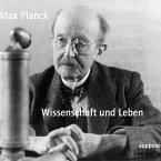 Wissenschaft und Leben (MP3-Download)