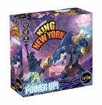King of New York Power Up (Spiel)