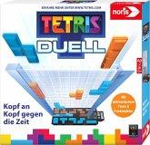 Tetris Duell (Spiel)