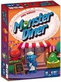 Monster Diner (Spiel)