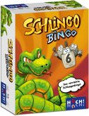 Schlingo Bingo (Spiel)