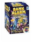 Bank Alarm (Spiel)