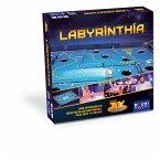 Labyrinthia (Spiel)