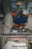 Operation Vietnam (eBook, ePUB)