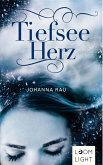 Tiefseeherz (eBook, ePUB)