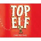 Top Elf (Unabridged) (MP3-Download)