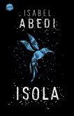 Isola (Mängelexemplar)