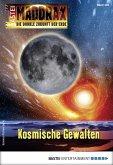 Maddrax 499 - Science-Fiction-Serie (eBook, ePUB)