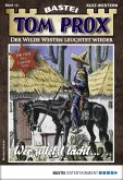 Tom Prox 13 - Western (eBook, ePUB)