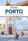 Lonely Planet Pocket Porto (eBook, ePUB)