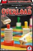 Overload (Spiel)