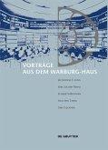 Vorträge aus dem Warburg-Haus, Band 14