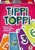 Tippi Toppi (Spiel)