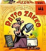 Ratto Zakko (Spiel)