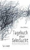 Tagebuch einer SehnSucht (eBook, ePUB)