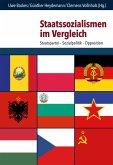 Staatssozialismen im Vergleich (eBook, PDF)