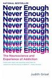 Never Enough (eBook, ePUB)