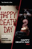 Happy Death Day & Happy Death Day 2U (eBook, ePUB)